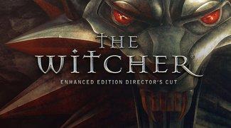 The Witcher: Enhanced Edition zum kostenlosen Download