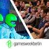 #gamesweekberlin: Berlin wird Gamer-Hauptstadt