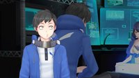 Details zu Digimon Story: Cyber Sleuth - Hacker's Memory