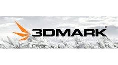 Top-Download der Woche 15/2017: 3DMark