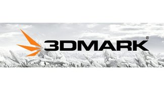 Top-Download der Woche 15/2017: 3DMark