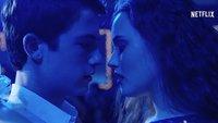 Tote Mädchen lügen nicht Staffel 3: Starke Anzeichen für weitere Season