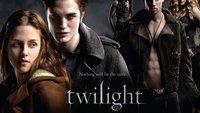 Twilight 6: Wie wahrscheinlich ist eine Fortsetzung?