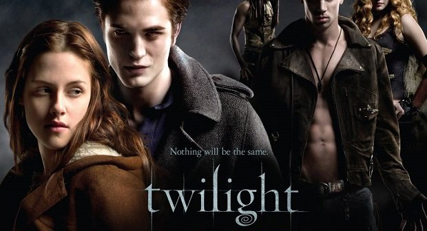 Twilight 6 Artikelbild
