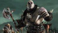 Two Worlds 2 bekommt nach sieben Jahren einen DLC