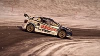Project Cars 2: Neuer Trailer mit spekatakulärem Extremsport Rallycross