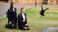 Vampire Academy 2: Fortsetzung dank Crowdfunding?