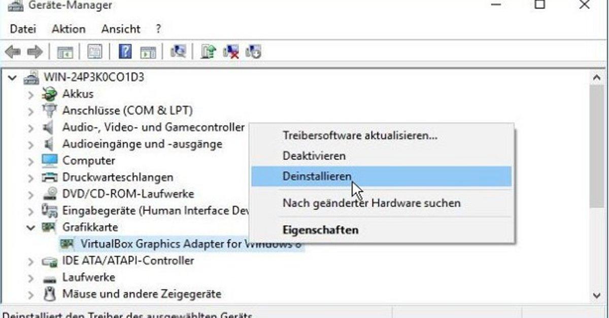 Software Windows Treiber Usb-stick Für Grafikkarte Sound Chipsatz Netzwerk Wlan Wifi Usw.