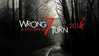 Wrong Turn 7: Blood Terror – Was wir bisher wissen