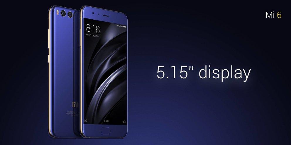 Xiaomi-Mi-6-06