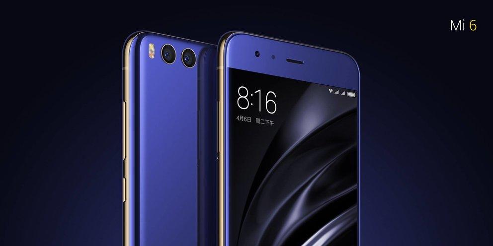 Xiaomi-Mi-6-12
