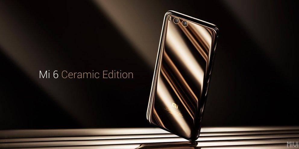 Xiaomi-Mi-6-16