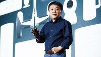 Xiaomi: Neuer CEO spricht über Marktstart in Europa
