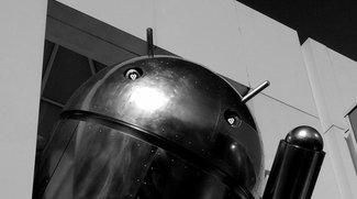 PAX: Android-Hersteller ignorieren Googles Patentabkommen