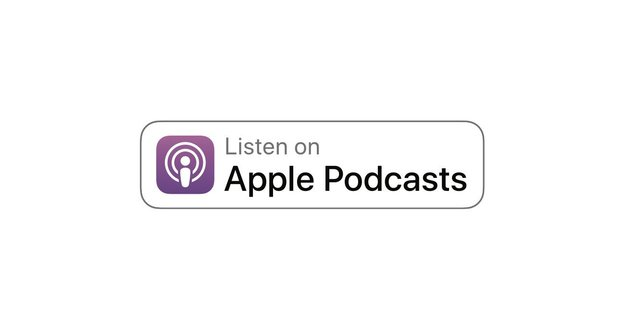 "iTunes Podcasts heißen jetzt ""Apple Podcasts"""