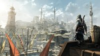 Assassin's Creed Revelations kostenlos für Xbox One herunterladen