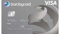 Barclaycard-Login: Anmeldung im Barclaycard-Account