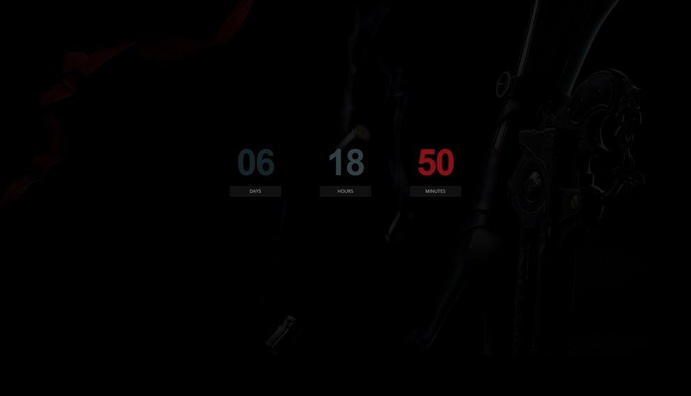 bayonetta-3-countdown