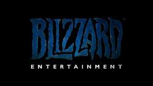 Der nächste Blizzard-Gründer verlässt das Unternehmen