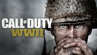 Call of Duty WW2: Alle Infos zur Kampagne des neuen Serienteils