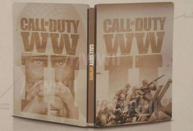 call-of-duty-ww2-cover-leak