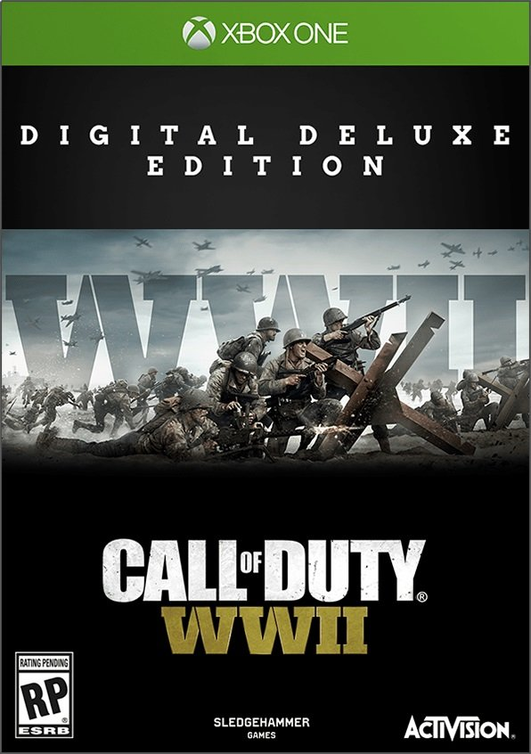 call-of-duty-ww2-digital-deluxe-edition
