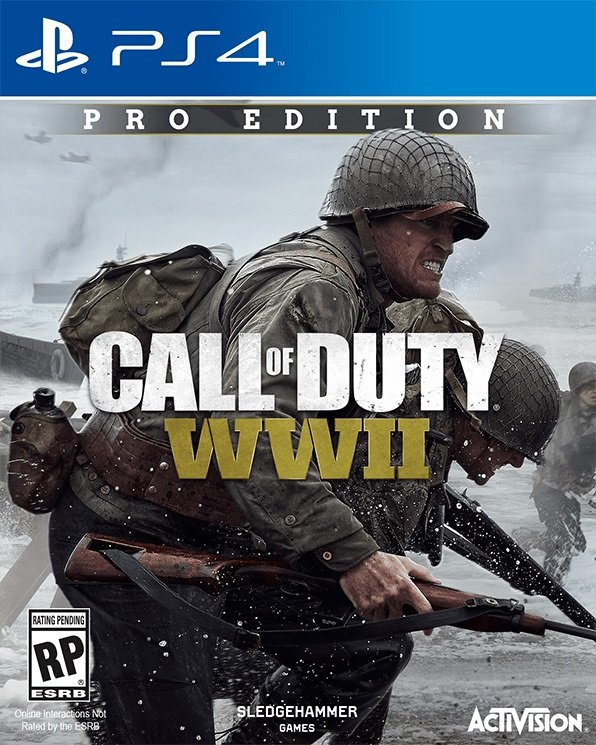call-of-duty-ww2-pro-edition