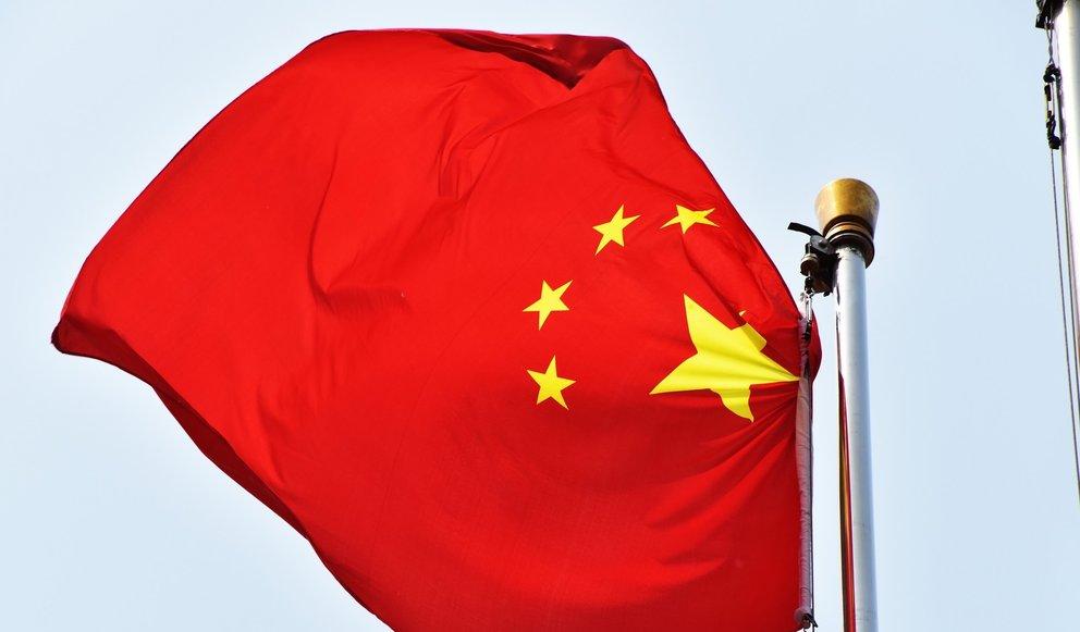 Apple und Samsung: Die Gegner aus China sitzen bereits im Nacken