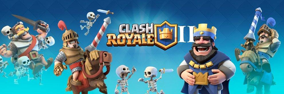 clash-royale-2-banner