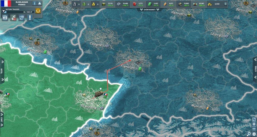 conflict-of-nations-modern-war-screenshot