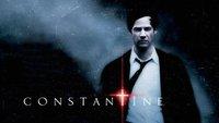 Constantine 2: Wann ist der Kinostart der Fortsetzung?