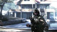 Counter-Strike: Behinderter Spieler wird erst gemobbt & dann zum Star