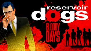 Reservoir Dogs: Cinematic Trailer inklusive Releasedatum für Steam und Xbox