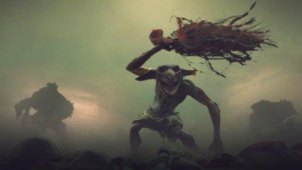 Dawn of War 3: Startet nicht, mögliche Probleme und Lösungen