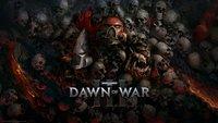 Warhammer 40K- Dawn of War 3: Keine In-Game-Währung nach Patch