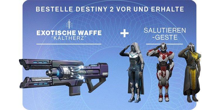 destiny-2-vorbestellerbonus