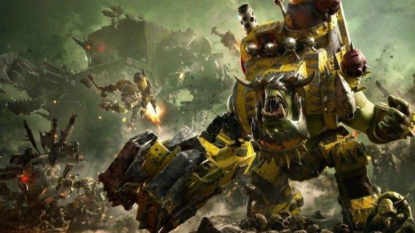 Dawn of War 3: Orks - Alle Einheiten, Elite-Einheiten und Taktiken
