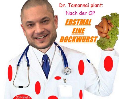 dr-tamannai-bocki