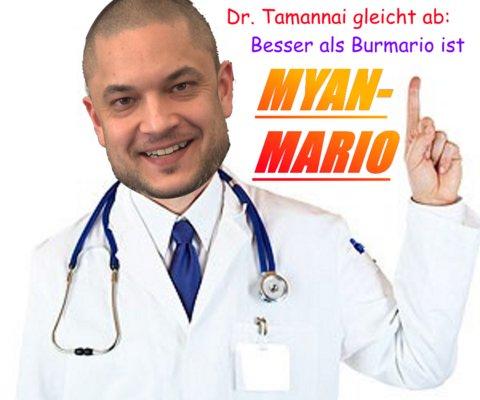 dr-tamannai-myanmario