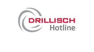 Drillisch-Hotline: so erreicht ihr den Support