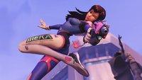 Overwatch: Teenager wird Pro-Gamer trotz Verbot im Elternhaus