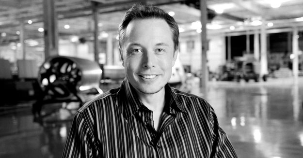 Neuralink: Wie zwei Entrepeneure einen Mega-Deal mit Elon Musk verpennten