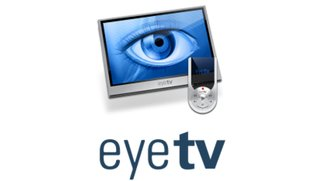 Eyetv: Wichtige Updates für TV-Sticks, neue App für Apple TV