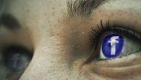 Schlappe vor Gericht: Deutsche WhatsApp-Nutzer sind für Facebook tabu