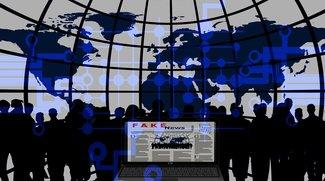 10 Tipps gegen Fake News: Wie man Falschmeldungen einfach erkennt