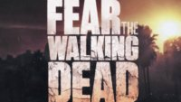 Fear The Walking Dead Staffel 4: Start-Termin der neuen Folgen