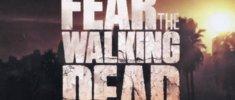 Fear The Walking Dead Staffel 4: Start-Termin der neuen Folgen