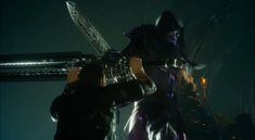 Final Fantasy 15: Gilgamesh im Boss-Guide mit Video