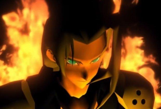 Final Fantasy 7: Spieler erreicht Stufe 99 – noch vor dem ersten Boss