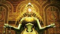 Final Fantasy XII - The Zodiac Age: Neuer Story-Trailer veröffentlicht